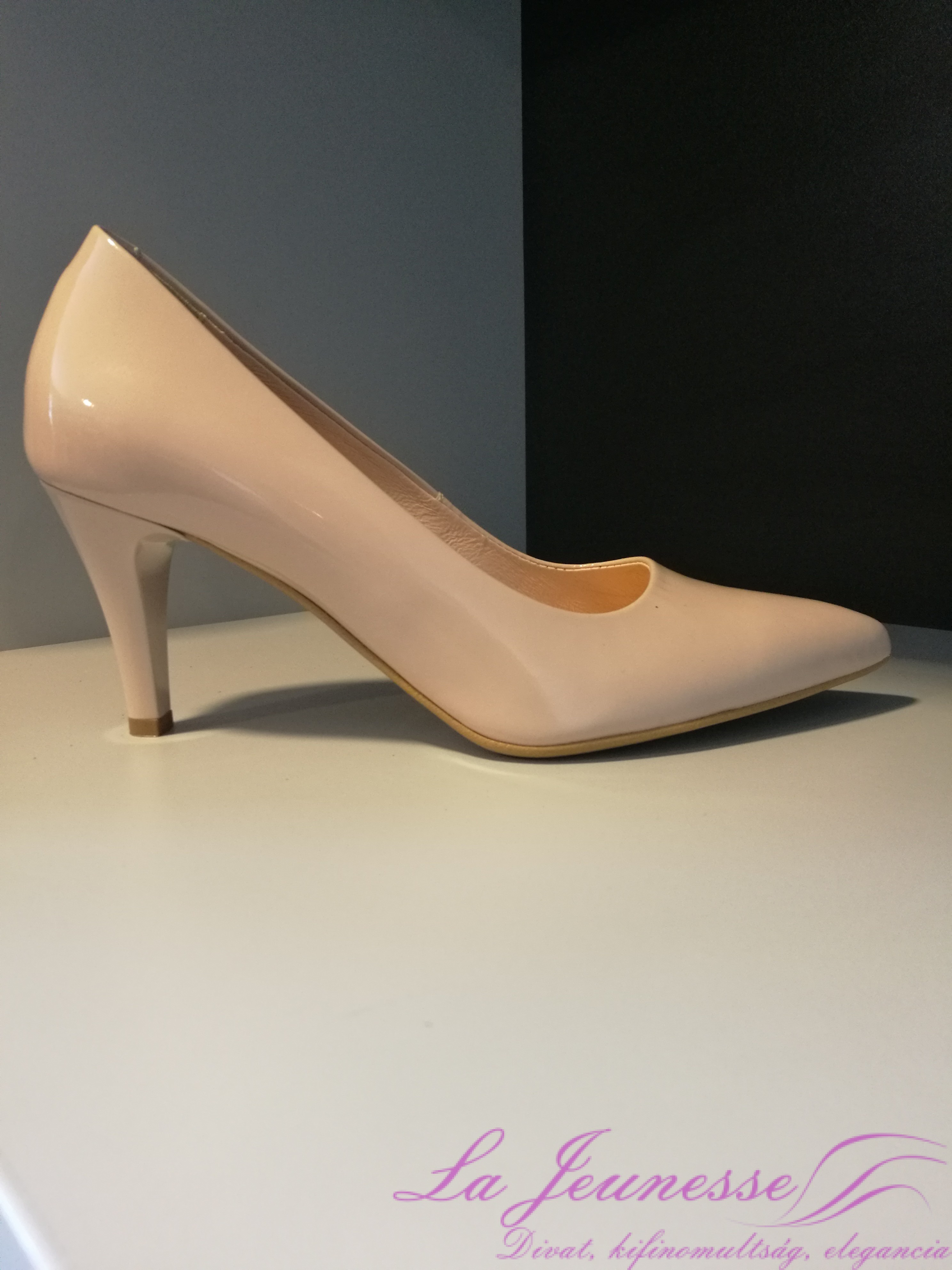BIOECO cipő 1904-425  93343a4347